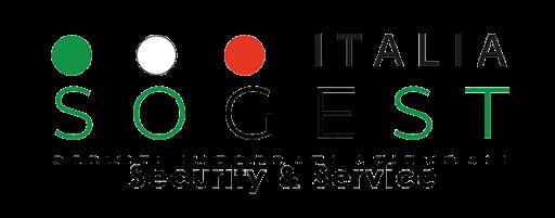 Logo Sogest